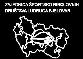 Zajednica športsko ribolovnih društava i udruga Bjelovar